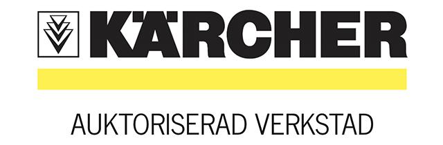 Vi är en auktoriserad verkstad och återförsäljare av Kärcher. Med det sagt både säljer och servar vi högtryckstvättar i Sundsvall.