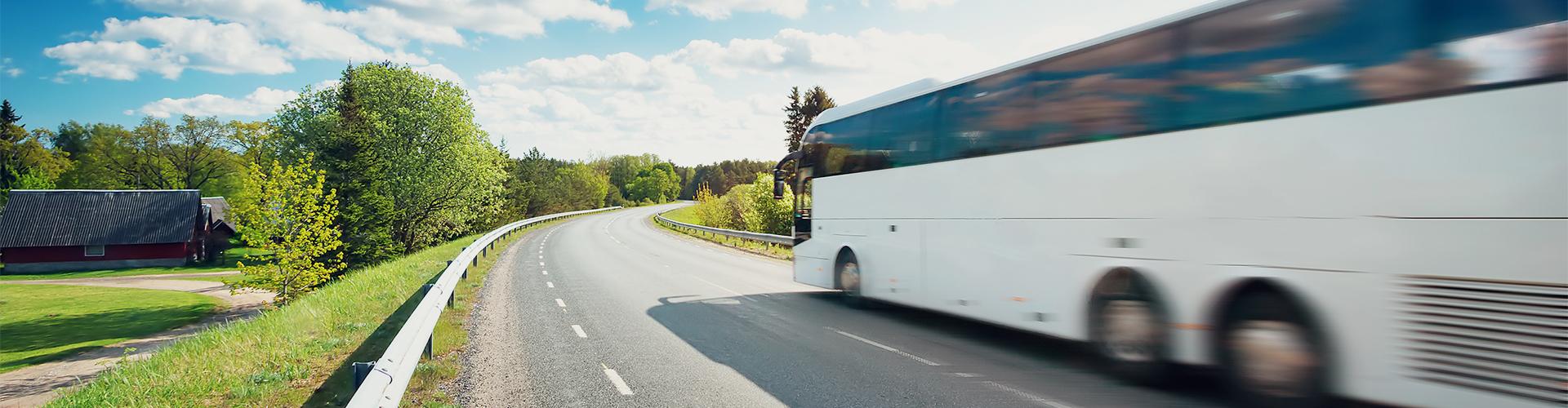 dcf500f1f0ce Hyra buss | Hyra Buss Uppsala