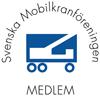 Svenska mobilkranföreningen.