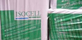 isocel