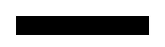 Vår kameraövervakning i Stockholm är certifierad. Vårt bolag som säljer kameraövervakning i Stockholm är medlem i Företagarna.