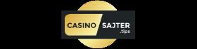 casino sajter