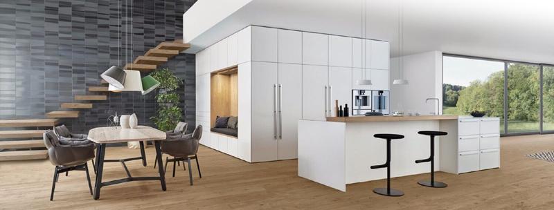 Header Byggfirma Göteborg