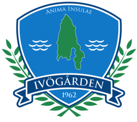 Konferens Kristianstad