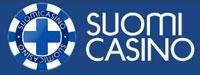 Suomicasino.com logo