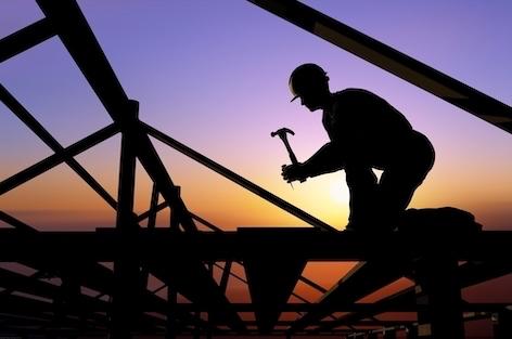 Anlita Tätsvets till takreparationer