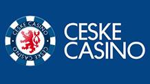 Ceske casino