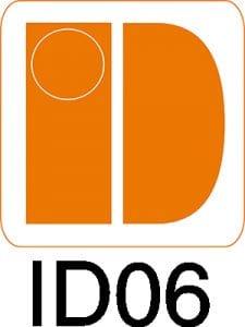 Vi är anslutna till ID06, systemet för elektronisk personalliggare.