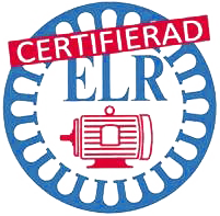 Elektromekaniska Lindningsverkstädernas Riksförbund.