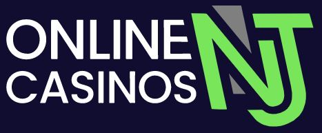 Onlinecasinosnj.com logo
