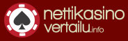 Nettikasinovertailu.info logo