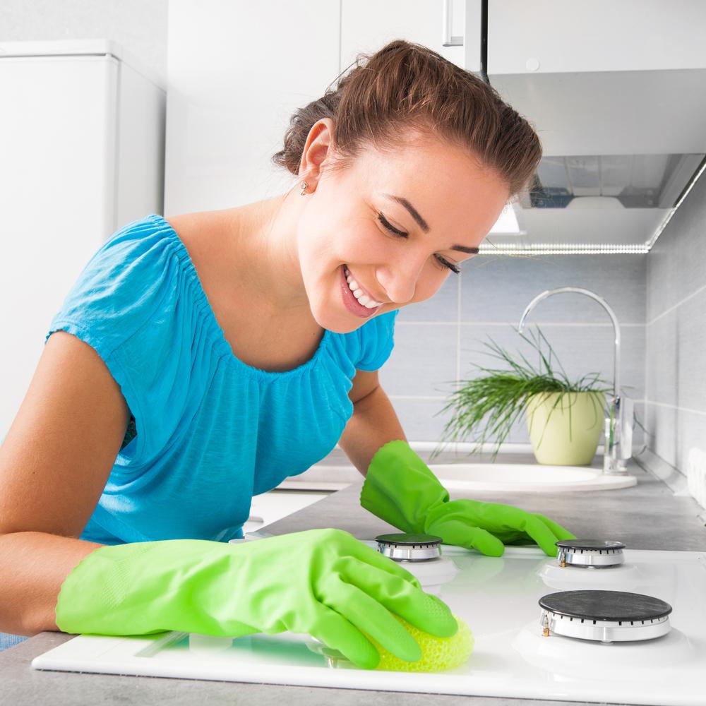 När du inte vill städa kan du anlita städning i Stockholm