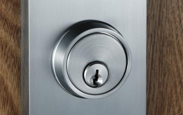 nytt lås av låssmed järfälla