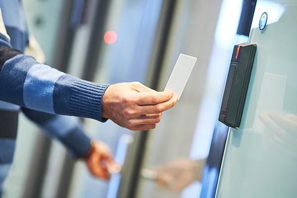 access med kort