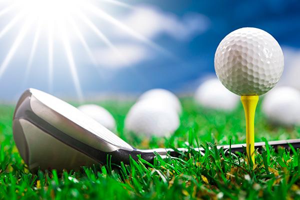 Golfpaket i Skåne