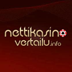 Nettikasino Vertailu