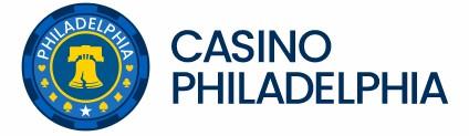Logo Casino Philadelphia