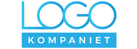 Logotyp design – loggor till Internetpris