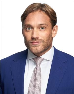 Jesper Thurén