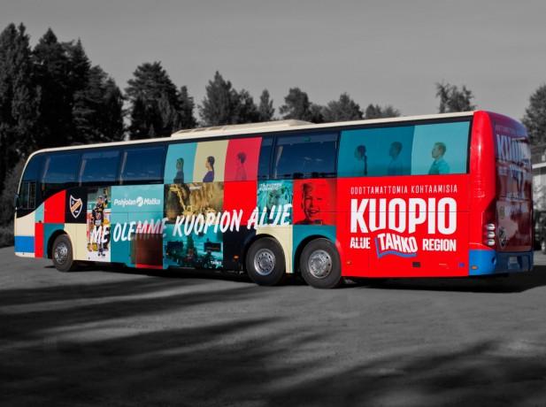 KalPa-bussi 1