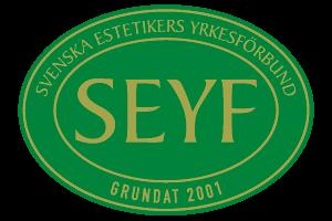seyf logo