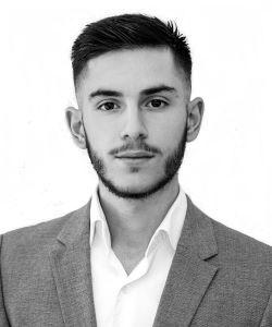 Koordinator Fadi