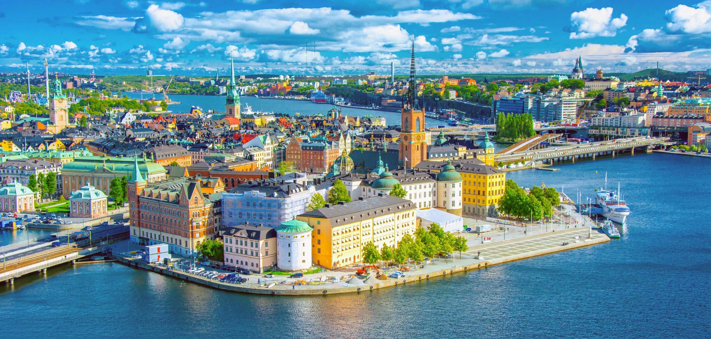 Om oss som arbetar med markarbete i Stockholm