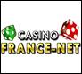 Casino France Net - Casino en ligne