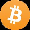 Bitcoin Mobil Casino