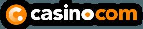 Casino.com Mobil Casino på Svenska