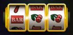 Freespins Mobil Casino Sverige