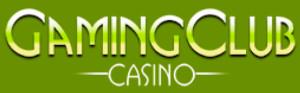 GamingClub Windows Casino