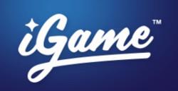 iGame Samsung Casinospel