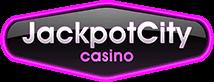 Jackpot City Mobilcasino för Windows Phone
