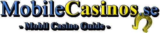 Mobil Casino Guide