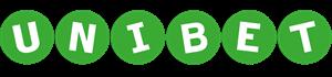 Unibet Casinospel för Android