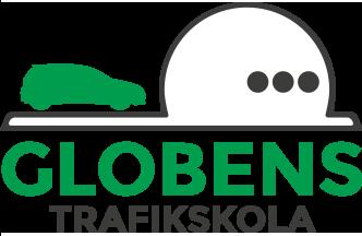 intensivutbildning körkort stockholm