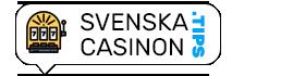 """""""Svenska"""
