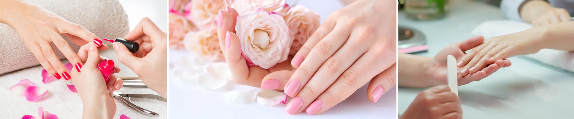 naglar värmdö