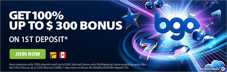 free spins and coin master links