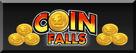 CoinFalls