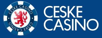 Ceske casino Logo