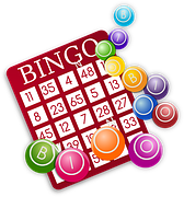 Online Bingo och Bingo Online