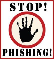 phishing.jpg (54,517 bytes)