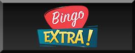 BingoExtra