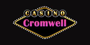 Cromwell Casino