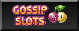 Gossipslots