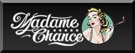 MadameChance
