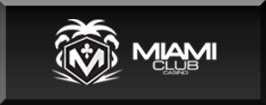Miamiclub