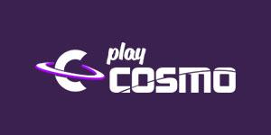Play Cosmo Casino